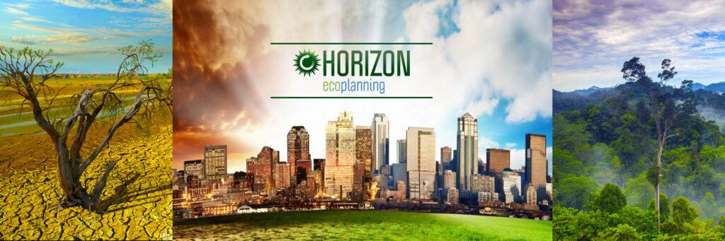 HorizonEco cover graphic1