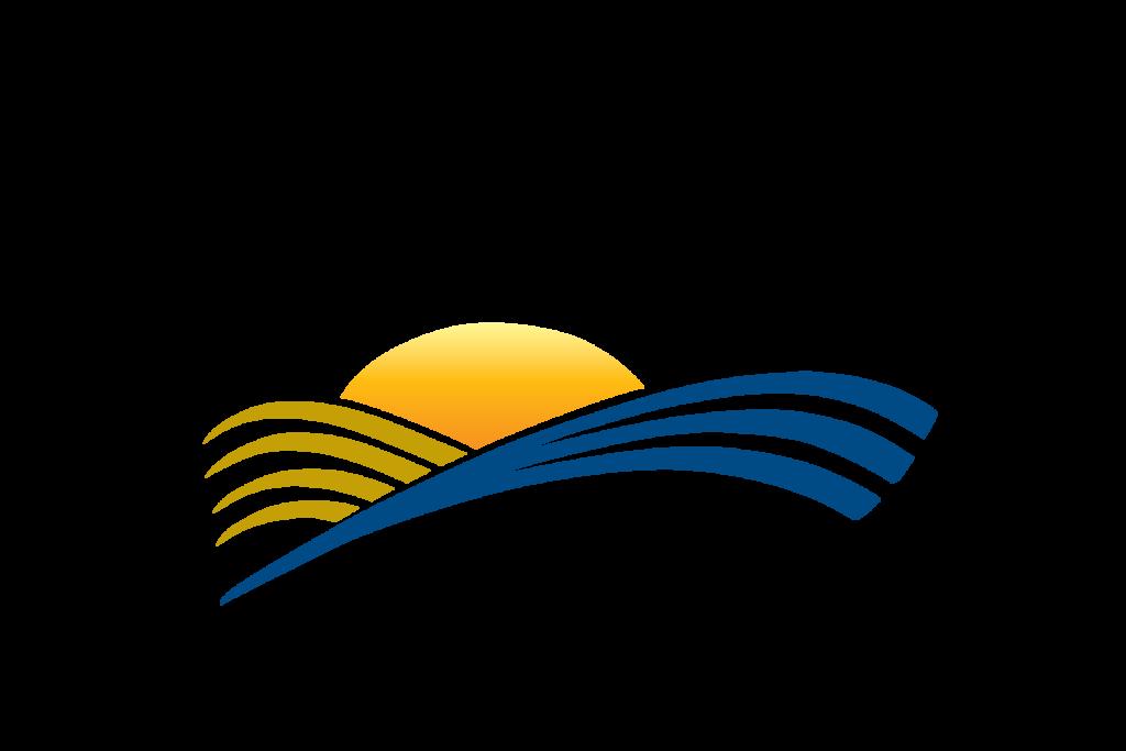 00_Red Deer County Logo